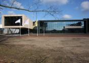 Topsportcentrum Arnhemhal Papendal
